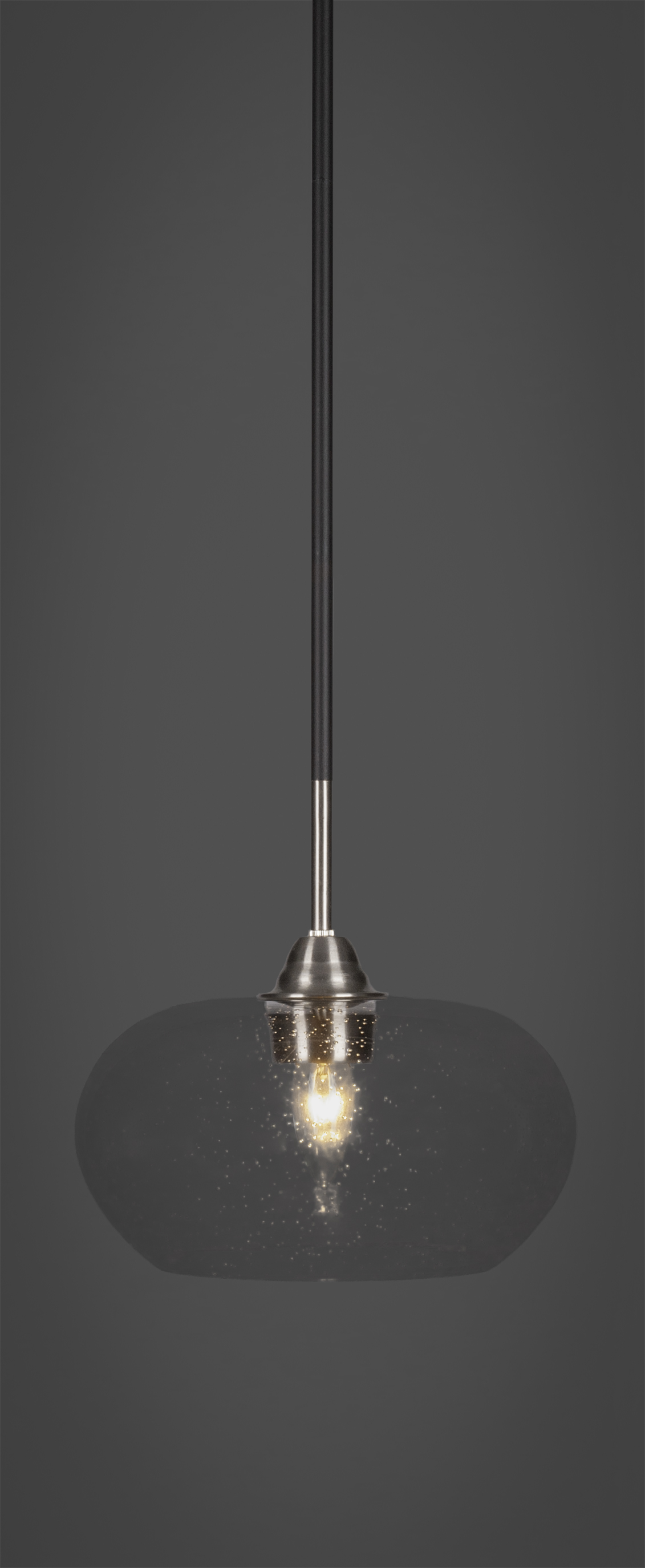 longueur: env 0,5/m. B /& T m/étal MS 58/laiton rond /à barres /Ø 22/mm 500/mm + 0//5/mm